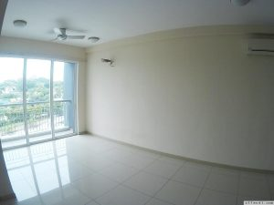 TTDI Adina 2 Rooms