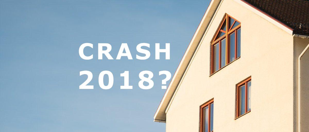 hartanah 2018