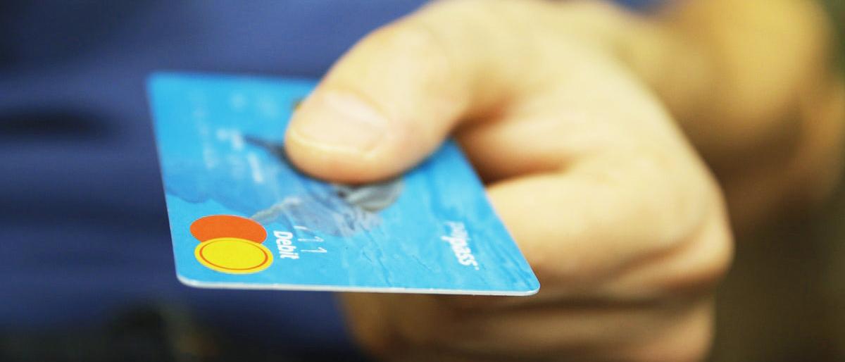 cara pilih pinjaman