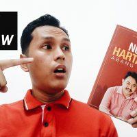 Nota Hartanah