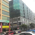 Worldwide Furnished Office Shah Alam