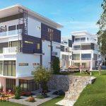 New Project: Villa Elemen @ KGSAAS Shah Alam