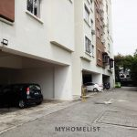 For Sale: Suria Subang, Shah Alam