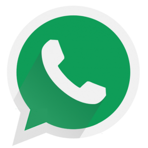 whatsapp 0172219546