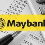 S: Macamana nak download Penyata Maybank online?