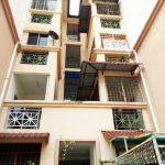 WTS : Lotus (Teratai) Apartment Puchong Prima