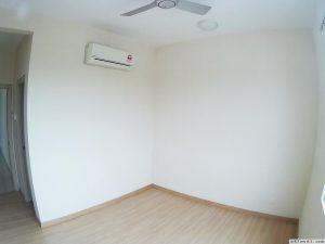 TTDI Adina 2 Rooms