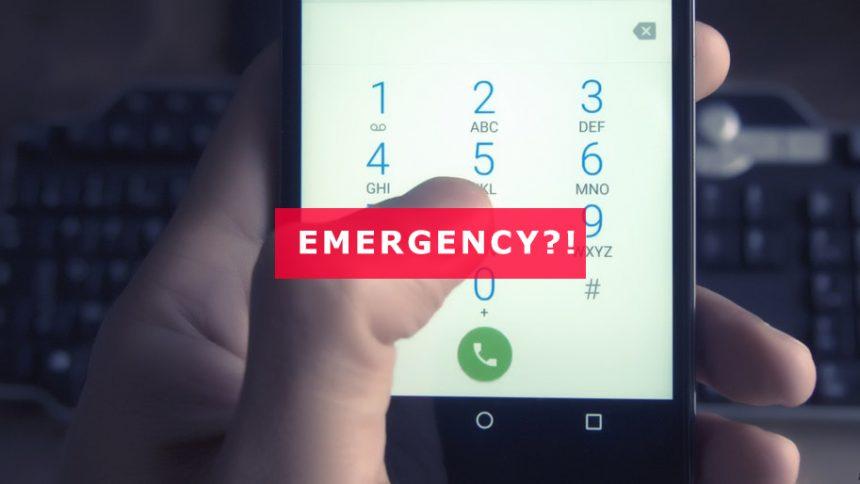 Nombor Telefon Penting Untuk Orang Shah Alam