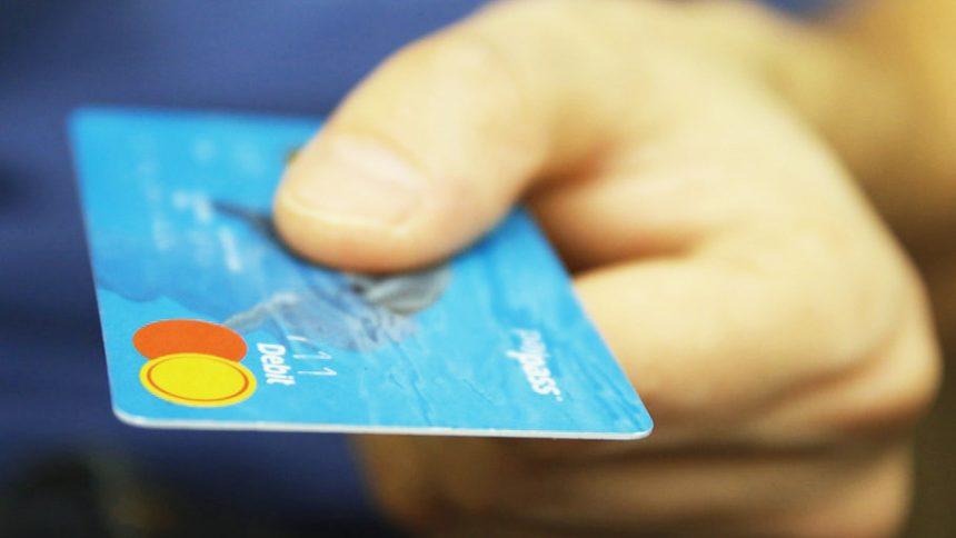 [Infografik] Cara Pilih Pinjaman Yang Sesuai