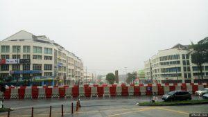 Metropolitan Square