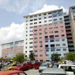 Angsana Apartment USJ 1 Subang Jaya