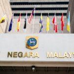 10 Soal Jawab Mengenai Base Rate dan Overnight Policy Rate Malaysia